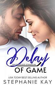 Delay_of_Game_Stephanie_Kay_Amazon_Smash