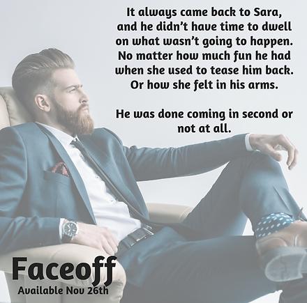 Faceoff teaser (1).png