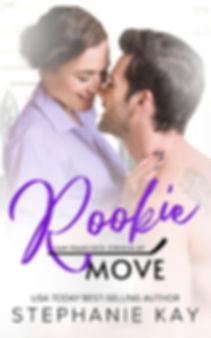 Stephanie_Kay_Rookie_Move_AMAZON_SMASHWO