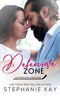 Defensive_Zone_Stephanie_Kay_Amazon_Smashwords_GooglePlay.jpg