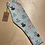 Thumbnail: Cosy Bunny Leggings Age 9-12 months
