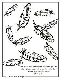 Psalm 91_4 Feathers.jpg