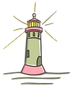 beacon light house.png