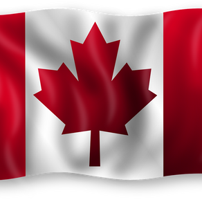 O Canada - Remain Free