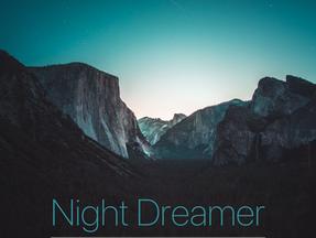 Night Dreamer Single Released