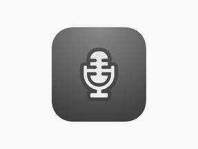 iTalk Gangster Update 7.0
