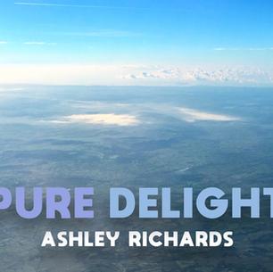 Pure Delight Single Released