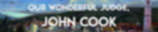 John cook banner .jpg
