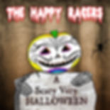 HappyRacers-Halloween-300dpi.jpg
