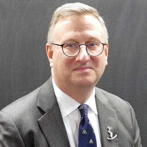 Scott Clemons