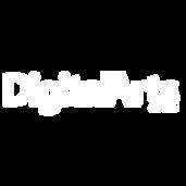 Best Design Podcasts