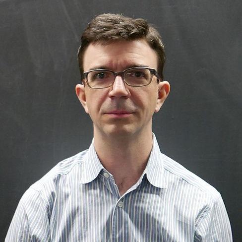 Tobias Frere-Jones