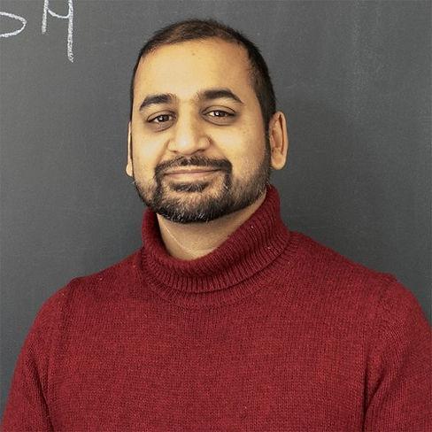Anil Dash