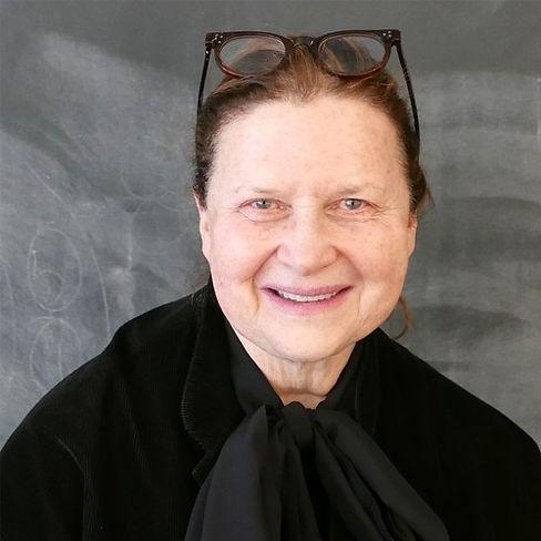 Rochelle Udell