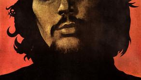 Weekend Heller: Davis' Che 50 Years Young