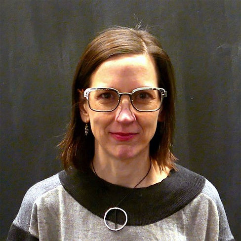Keira Alexandra