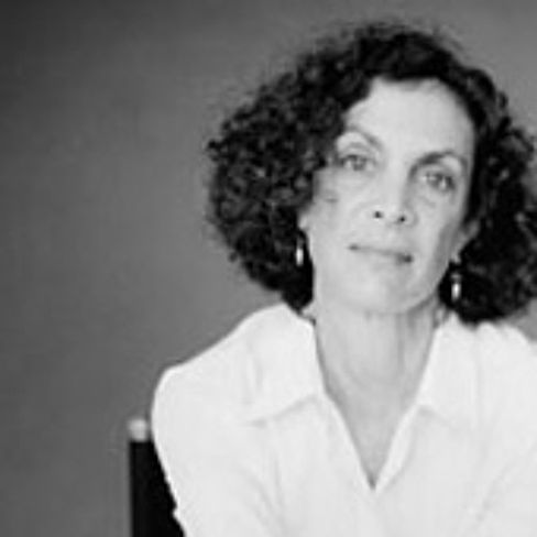 Janet Froelich