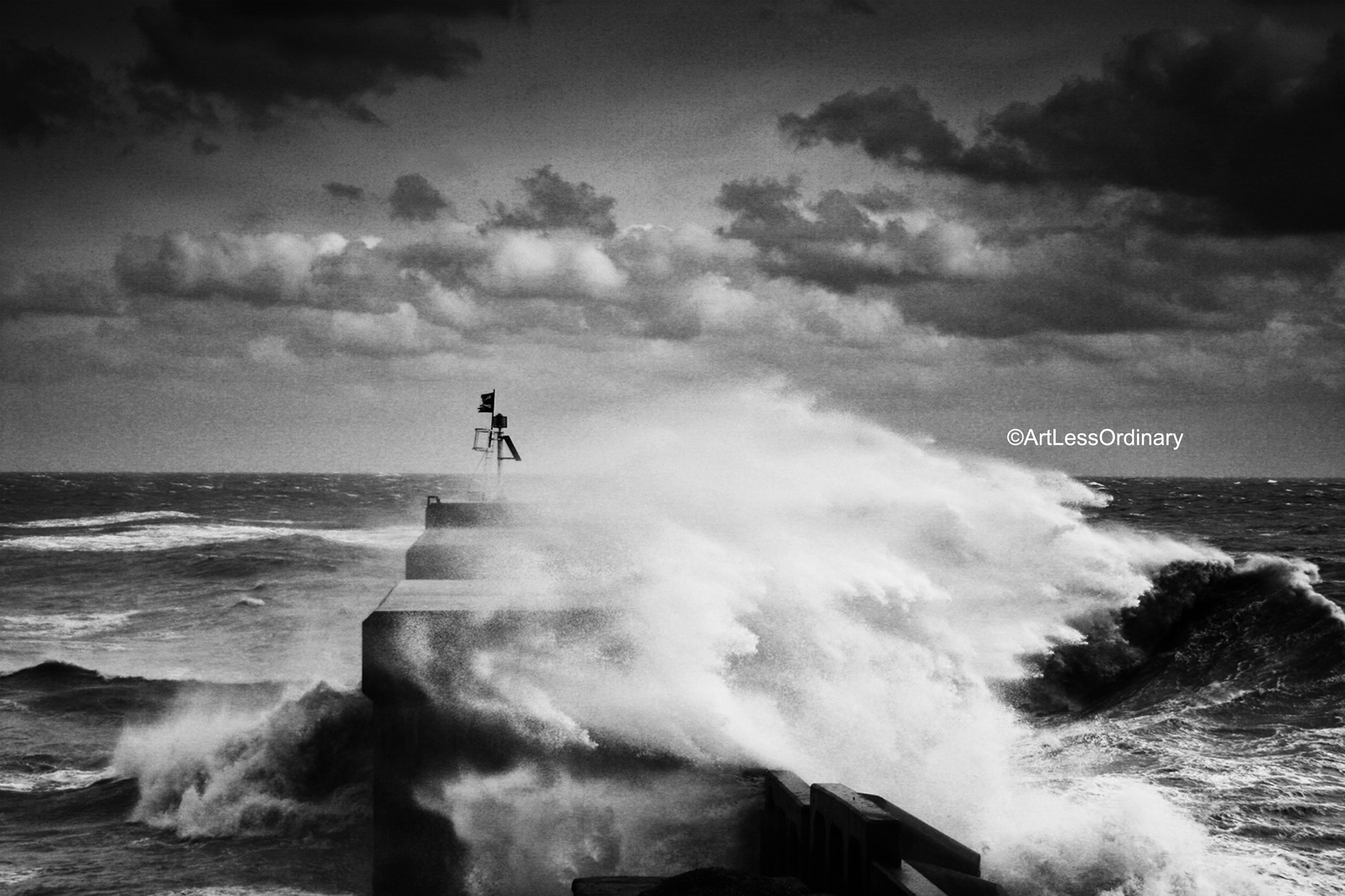Wave1-WM