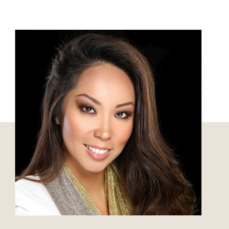 061. How to launch your business on a shoestring budget with Lisa Song Sutton
