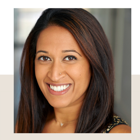 079. The number 1 block keeping you from sharing your story online with Vasavi Kumar