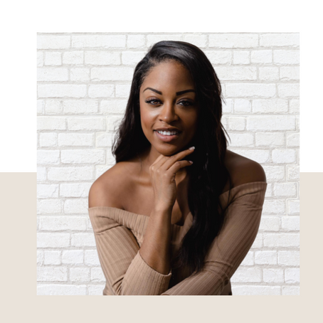 073. How to create profitable content with ease with Jourdan Guyton, Coach & Content Strategist