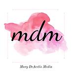 mDm - Mary De Acetis.png