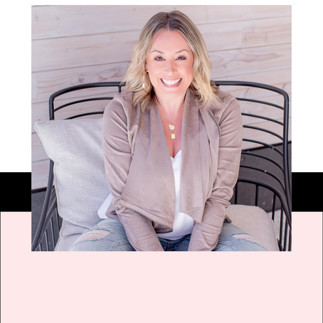 025. Make the 'gram your jam with Shannon McKinstrie, Founder of Boutique Social DC