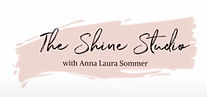 ShineStudio1.jpeg