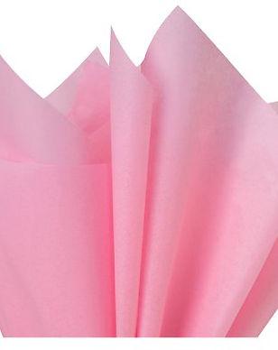 tissuepaper.jpg