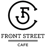 frontstreetcafe.png
