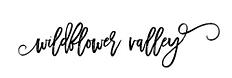 WIldflower.Png