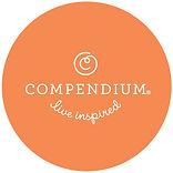 Orange Circle-Logo-1.5 inch.jpg
