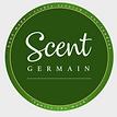 ScentGermain.png
