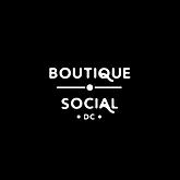 VECTOR LOGO - Boutique Social.png