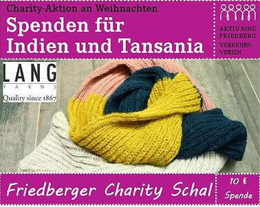 Friedberger Charity Schal 2020 AR.jpg