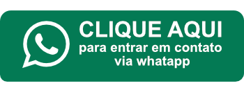 link whatapp verde escuro\.png