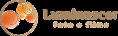 logo-L-horizontal.png