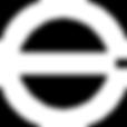 epsilon theory logo.png