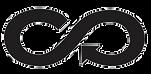 newlight logo_edited.png