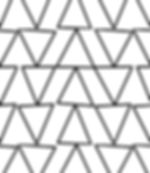 wix pattern.jpg