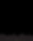 calvin-klein-logo-501C5505BD-seeklogo.co