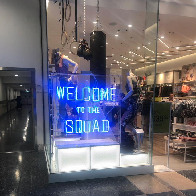 'Welcome to the Squad' Neon Lights.png