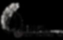 QEC Logo Black - w Transparent Backgroun