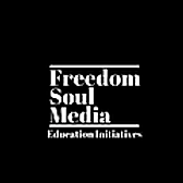 FreedomSoulMedia.webp