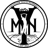 Final Logo MYN.jpeg