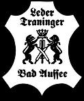Leder Traninger - Bad Aussee