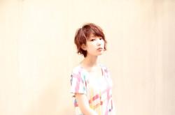 写真 2-13.JPG