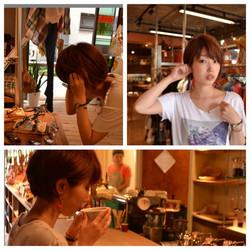 写真 1-11.JPG