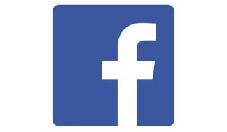 Facebookはじめました!!