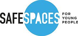 Safe Space(s) FINAL Logo.jpg